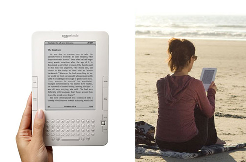 amazon_kindle2