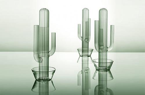 cactus_design