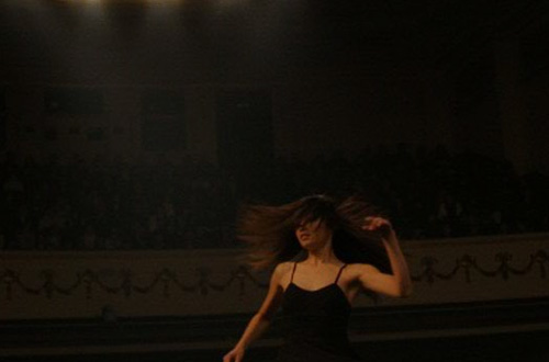 dance-subaru