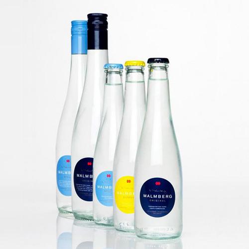 malmberg-original-water