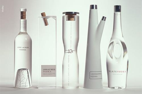 1000-acres-vodka