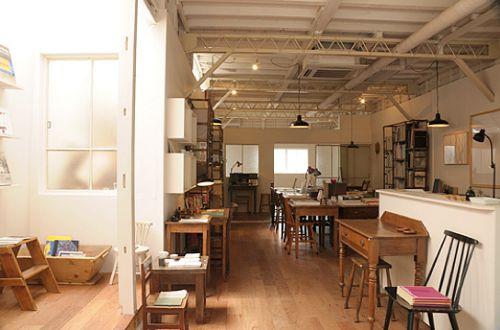 limart-bookstore