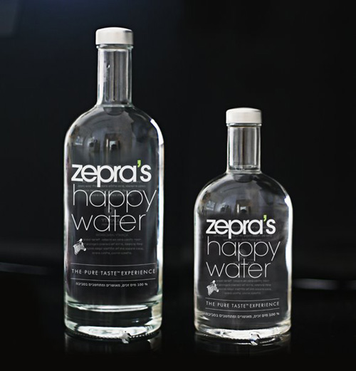 zepras-happy-water