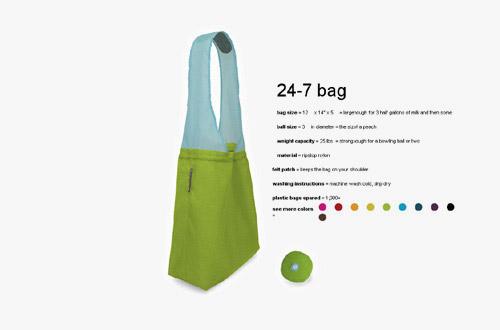 24-7 bag