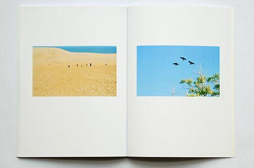farewellbooks