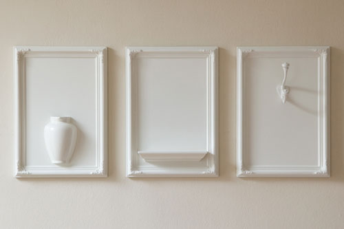 framed_objects