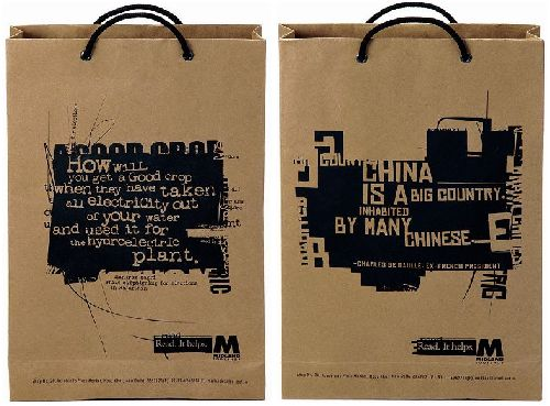 midland-shopping-bag