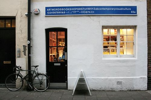 artwords-bookshop