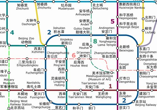beijing-subway-plan