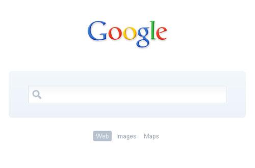 custom google stylesheet