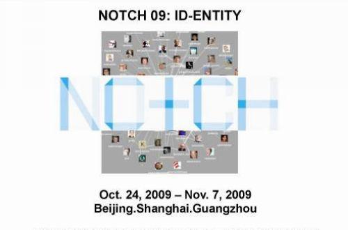 notch20091