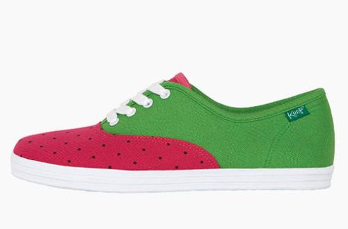 homer-watermelon