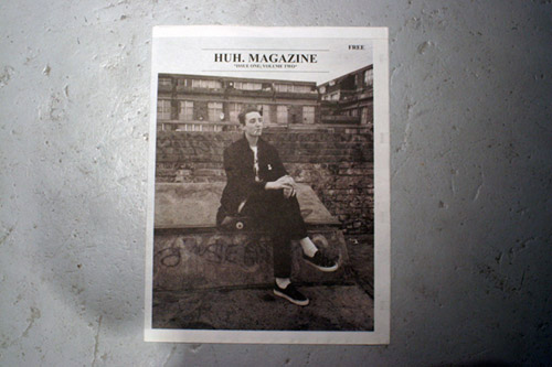 huh_issue1_01
