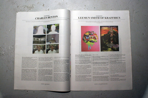 huh_issue1_02