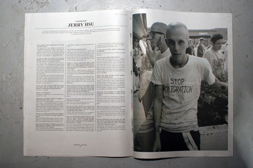 huh_issue1_04