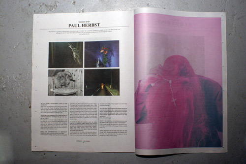 huh_issue1_05