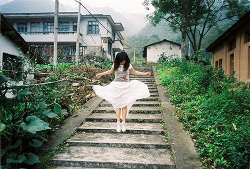 lin_zhipeng_03