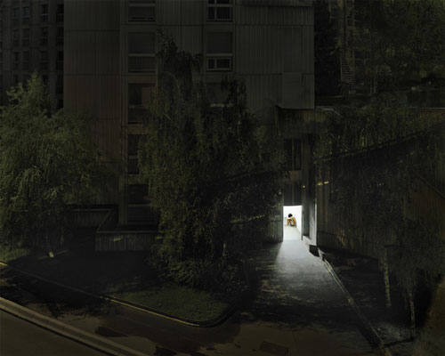 ruben-brulat-08