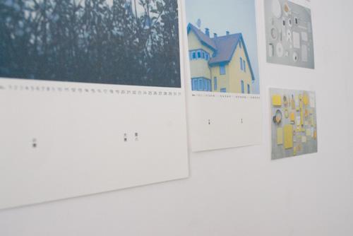simple-style-calendar3