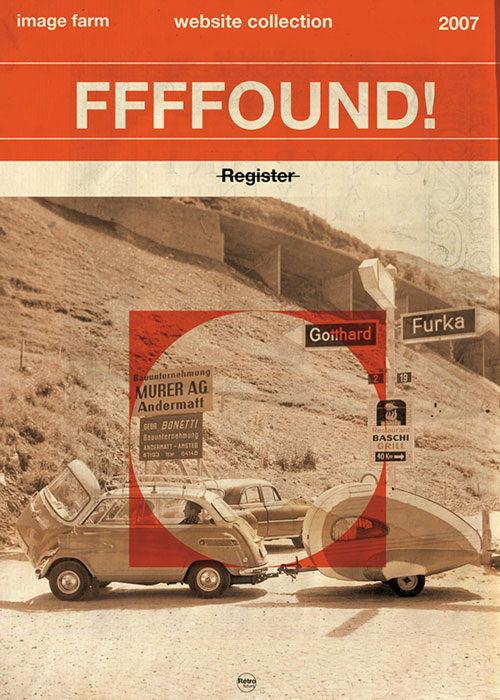covers_ffffound