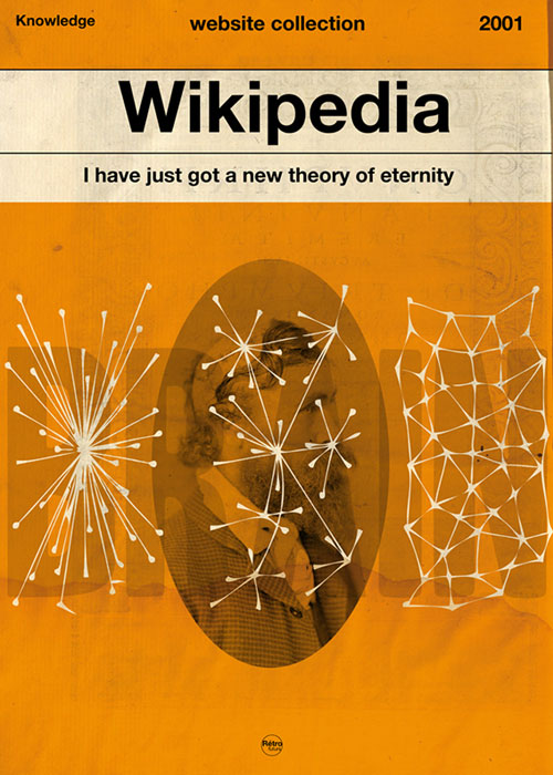 covers_wikipedia