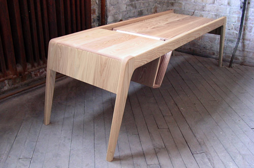 mag_coffee_table_01