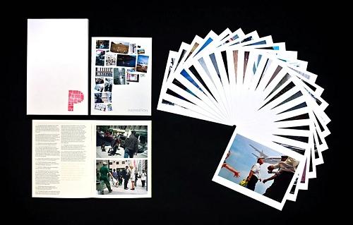 the independent photoboks