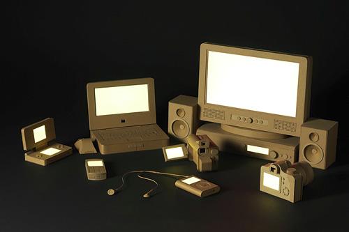 disposabletechnology6