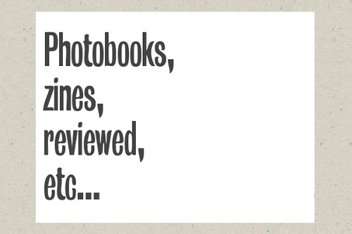photofanzine
