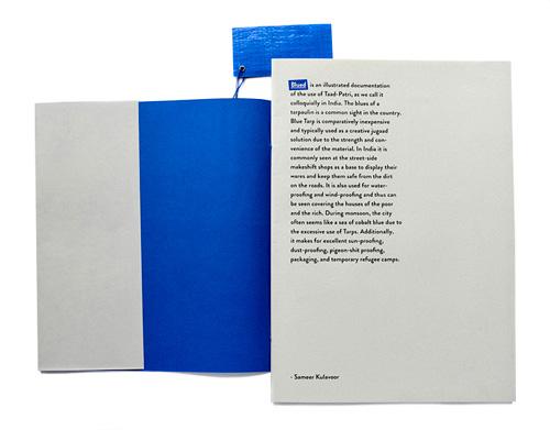 blued-02