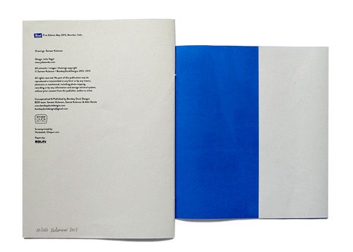 blued-06