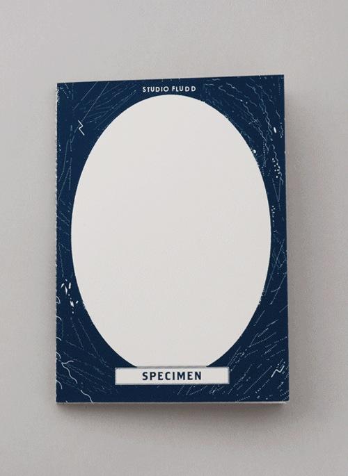 SPECIMEN_cover