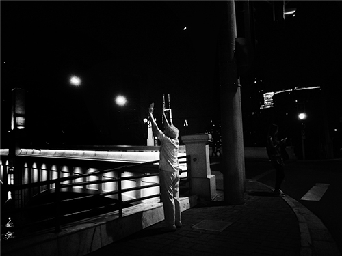 07-Tim_Gao_Photography_Invisible_Theatre_19