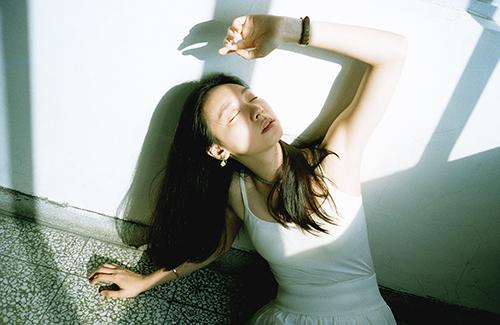 Yuanghua Chen-04