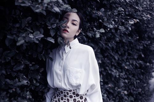 Yuanghua Chen-5
